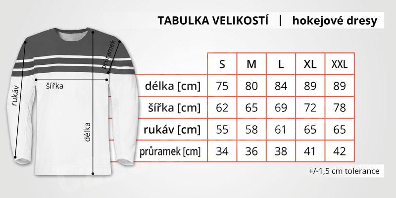 tabulka_velikosti_hokejove_dresy_3b