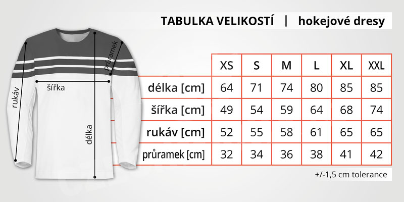 tabulka_velikosti_hokejove_dresy_merco