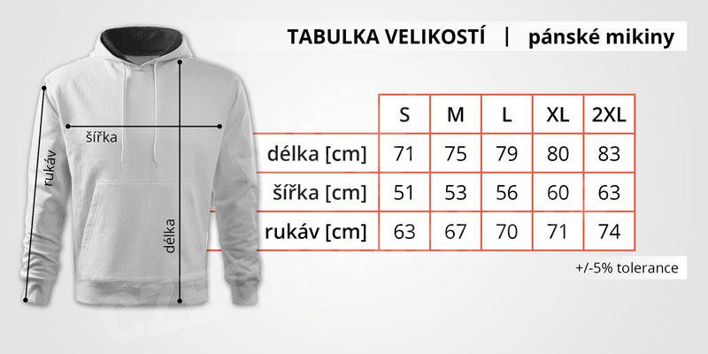 tabulka_velikosti_panska_mikina_subli_3b