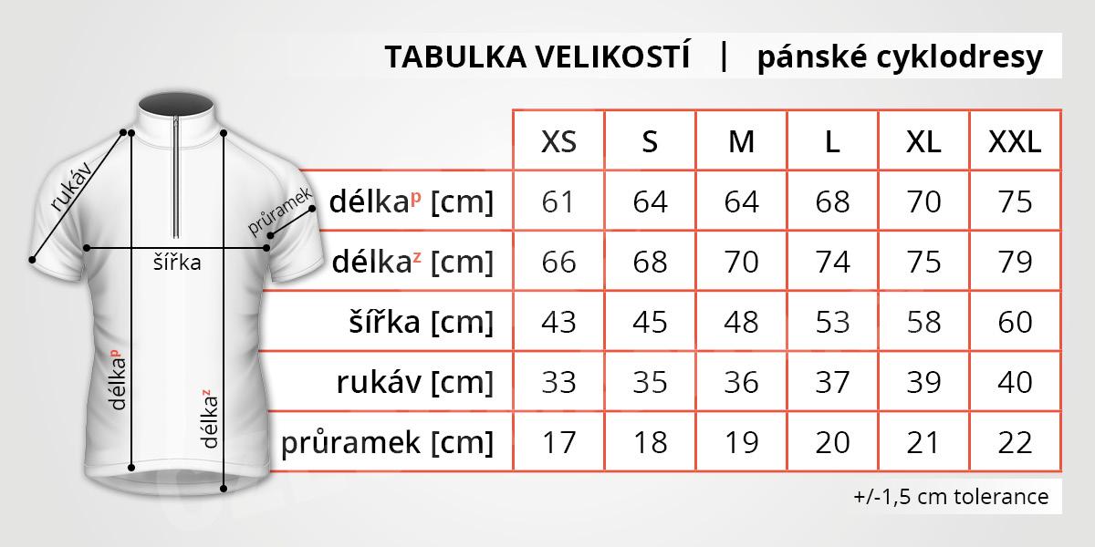tabulka_velikosti_panske_cyklodresy