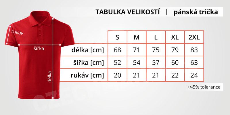 tabulka_velikosti_panske_polo_subli_3b