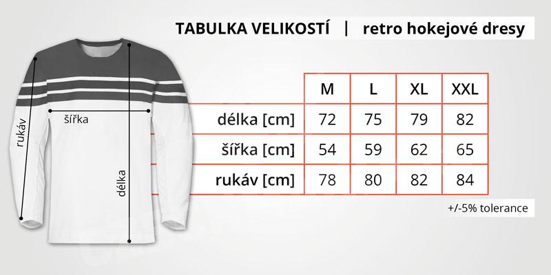 tabulka_velikosti_retro_hokejove_dresy