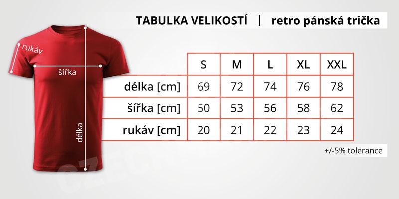 tabulka_velikosti_retro_panska_tricka