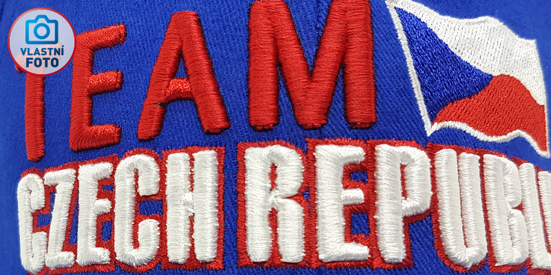 cap_TEAM_CZECH_REPUBLIC_blue_detail1