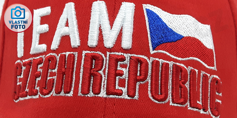 cap_TEAM_CZECH_REPUBLIC_red_detail