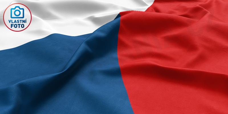 czech_flag_detail