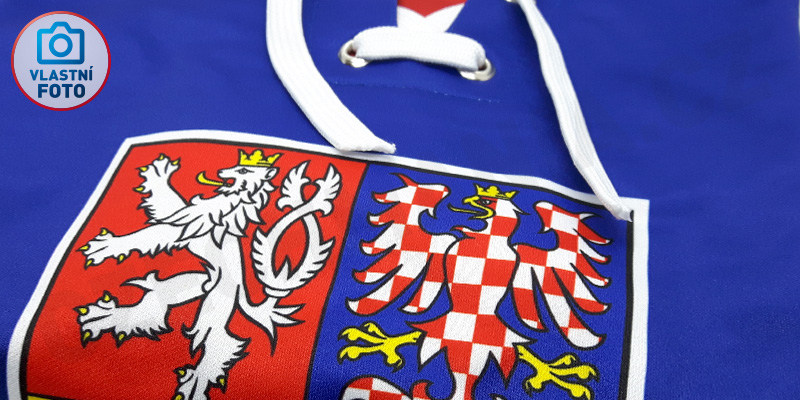 mikina_czech_hockey_v_detail